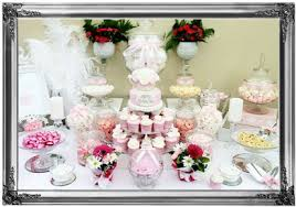 welcome ooh la la lolly bars are a great way of making your