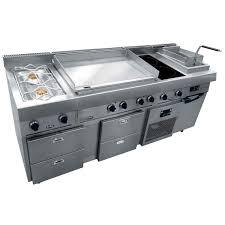 cuisine modulaire professionnelle cuisine en acier modulaire professionnelle aven 700
