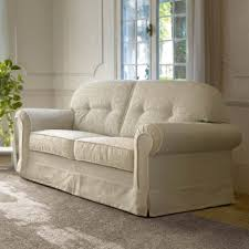 traditional sofas with skirts classic sofas online arredaclick