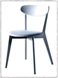 chaise blanche cuisine chaise cuisine blanche chaise de cuisine blanche chaise cuisine