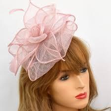 chapeau pour mariage chapeau pour cérémonie et mariage vimariage