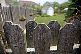 how much does fence installation cost angie u0027s list