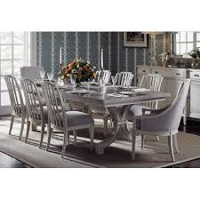 Stanley Preserve Extendable Dining Table  Reviews Wayfair - Extendable dining room table