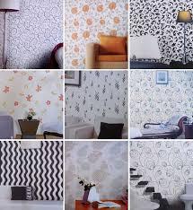 wallpaper yg bagus merk apa toko wallpaper dinding bagus bandung indonesia