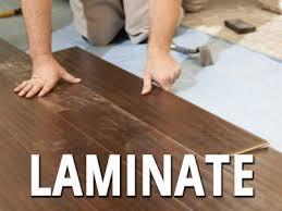 vinyl laminate tile flooring floors direct