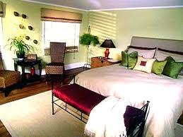 Caribbean Style Bedroom Furniture Beautiful Caribbean Style Furniture Images Liltigertoo