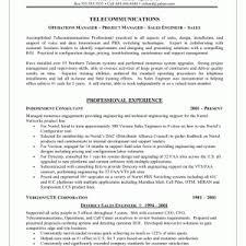 list of personal skills cbbe list engineering sample resume format