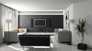 Modern Style Living Room by Living Room Style Living Room Design And Living Room Ideas 35