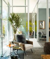 Plants For Dark Rooms by Hall Tree Modern Landscape Beach Style With Tall Grasses Tall