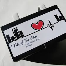 best custom long distance relationship gifts products on wanelo