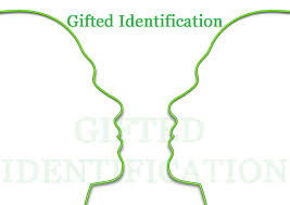 gifted identification global gtchat powered by tagt