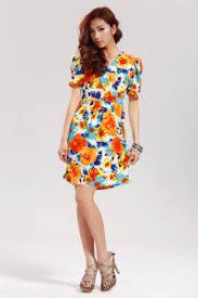 rochii de vara carlomarciano12 modele de rochii de vara