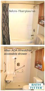 Handicap Bathtub Accessories Wheelchair Accessible Bathtubs For The Handicapped Wheelchair