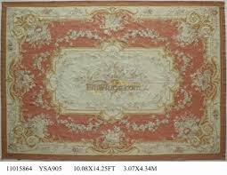 Modern Red Rug by Popular Red Wool Rug Buy Cheap Red Wool Rug Lots From China Red
