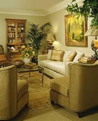 Miami Home Design Magazine Furniture Design Source Finder Florida Design Magazine