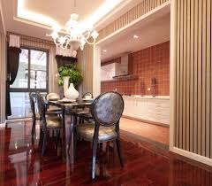 apartment dining room 126 luxury dining rooms part 2