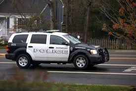 barnegat police end shelter in place following standoff news