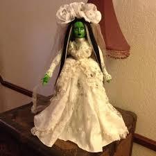 of frankenstein wedding dress scariest wedding dresses fashion dresses