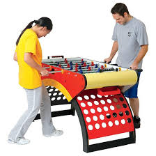 Game Tables Furniture Game Tables For Recreation Flaghouse