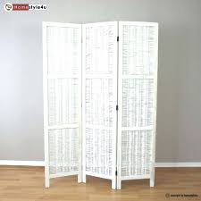 ikea paravent rattan mit 4 panel room divider screen nice dividers