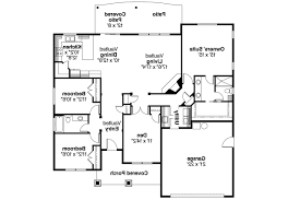 ranch house plans riverside 30 658 associated designs