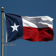 Poly Flag Buy Extra Large 20 X 30 Foot Texas Flag Poly Texas Flag Store