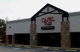 capel rugs richmond richmond va 23233 yp com