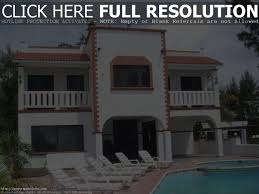cool cheap houses apartments 4 bedroom homes cheap bedroom houses for rent