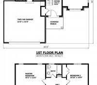 houses blueprints indian house plans pdf free modern planspdf beautiful homes houses