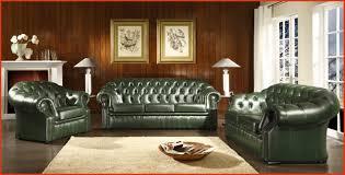 salon anglais cuir fresh la quintessence du style anglais canapé