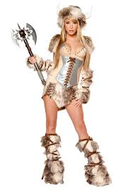 Quality Halloween Costume Results 121 180 292 Quality Halloween Costumes
