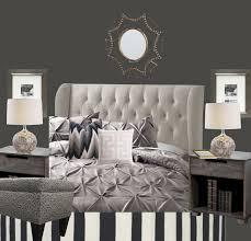 happy home designer copy furniture copy cat chic room redo glamorous gray bedroom copycatchic