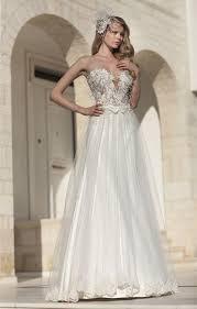 wedding dresses goddess style ancient wedding dresses weddings in paros