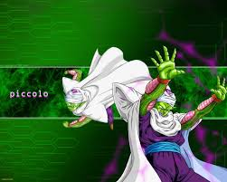 gallery piccolo wallpapers 50 piccolo hd wallpapers
