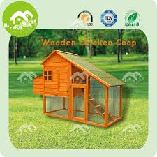 wholesale chicken coops wholesale chicken coops suppliers and