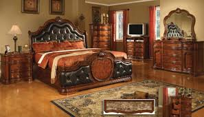 antique furniture bedroom sets antique bedroom furniture