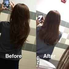 donna hair salon hair salons 79 photos 28 reviews
