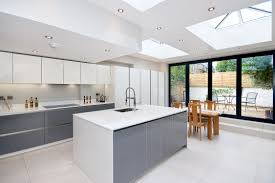 inspiration kitchen architecture about kitchen decor with line