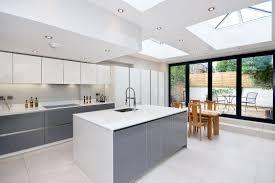Architectural Kitchen Designs Kitchen Architecture Chief Architect Interior Software For
