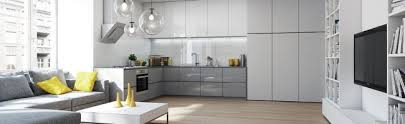 kitchen cabinets aluminum glass door aluminum frame cabinet doors quality kitchen cabinet doors