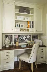 kitchen desk design built in desk office nook and kitchen desks