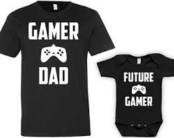 daddy daughter shirts dad and daughter matching set father and