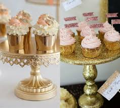 bridal cupcakes beautiful design cupcakes which you need for your bridal shower