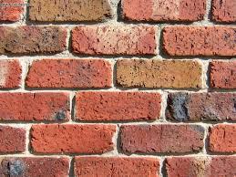 wallpaper design batu bata development urban brick wall picture nr 10945