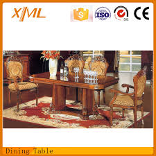 Buy Dining Table Malaysia Malaysia Wood Dining Table Sets Malaysia Wood Dining Table Sets