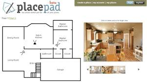 Design Home Online Free by Design Home Plans Online Home Design