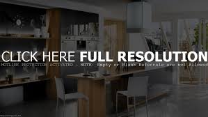 Small Kitchen Designs Uk Dgmagnets Ideas For Small Best Colors Online Planner Doors Remodel Costs