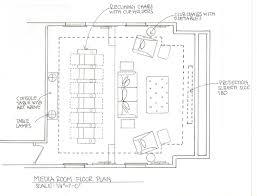 furniture design plan interior design