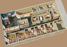 Dental Surgery Floor Plans by Nashua Nh Dentist Greenwood Dental News
