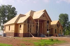 build a house house building house plans 45274